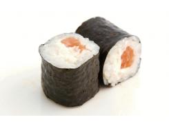 MA3 saumon cheese