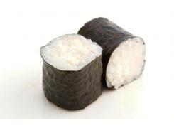 MA6 cheese